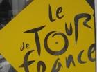 Tour De France Morzine