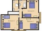 2nd-floor
