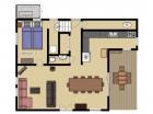 cdb ground floor