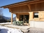 Chalet Coeur du Bois - Gallery - Winter