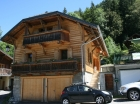 Morzine Self Catered Summer Chalet for MTB