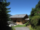 Perfect Chalet Holiday