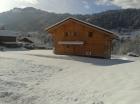 2014 jan snow