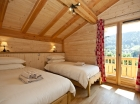 J Bedroom2