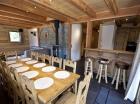 B Dining_Living_Room