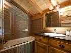 I En_Suite_Bath