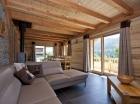 E Living_Room