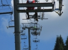 Summer Chairlifts