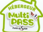 Morzine multipass summer activities
