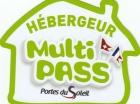 Morzine multipass summer activities