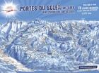 portes-du-soleil-map-800x566