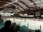 Morzine Avoriaz Ice Hockey