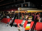Tremplin Morzine Nightlife