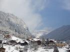 Morzine Snowboard Holidays