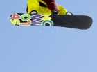 Group snowboard Holidays