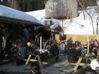 Morzine Aprés Ski