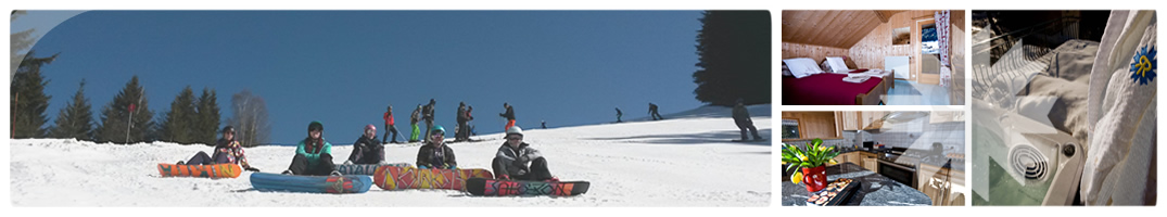 girls shred week, girls snowboard camp
