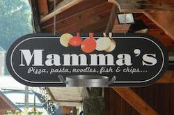 Mammas