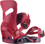 Salomon Mirage Binding